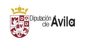 logo-vector-diputacion-avila
