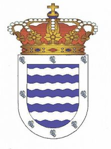 20-1-escudo(1)