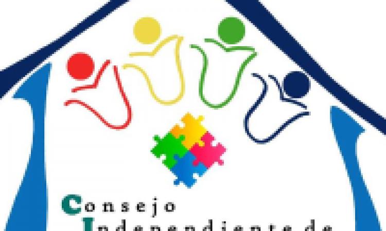 """Informe """"La Infancia en España: problemas y soluciones"""", Consejo Independiente de Protección de la Infancia"""