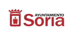 ayuntamiento-soria-logo-vector