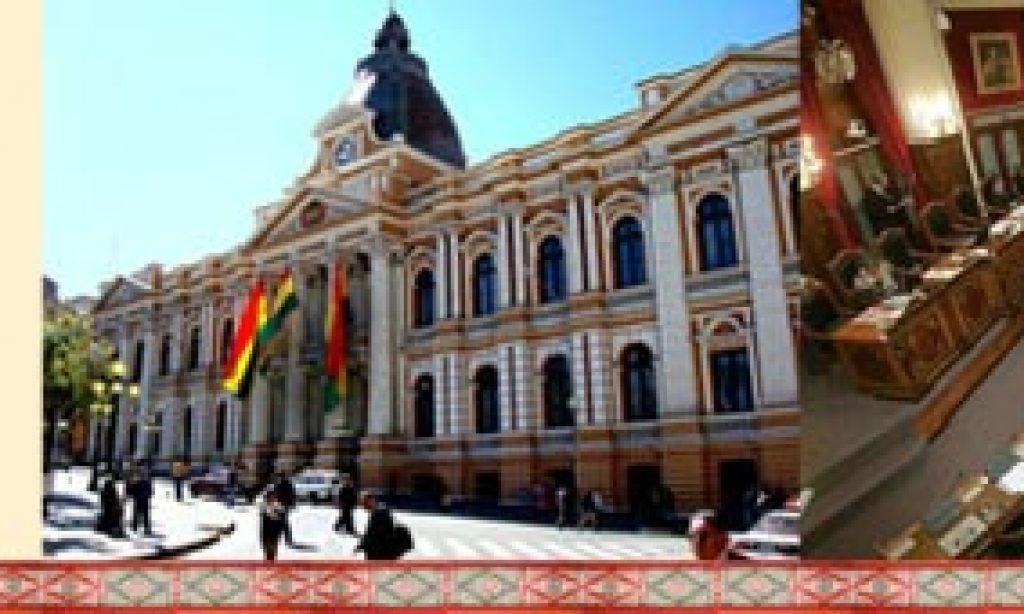 """Artículo de nuestro colegiado Manuel Alcántara: """"La ciencia política en el primer cuarto de siglo XXI"""", publicado en la Revista Boliviana de Ciencia Política, VOl.1. Núm.1"""