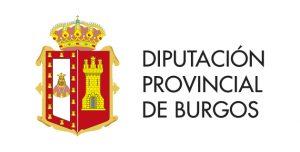 logo-vector-diputacion-burgos