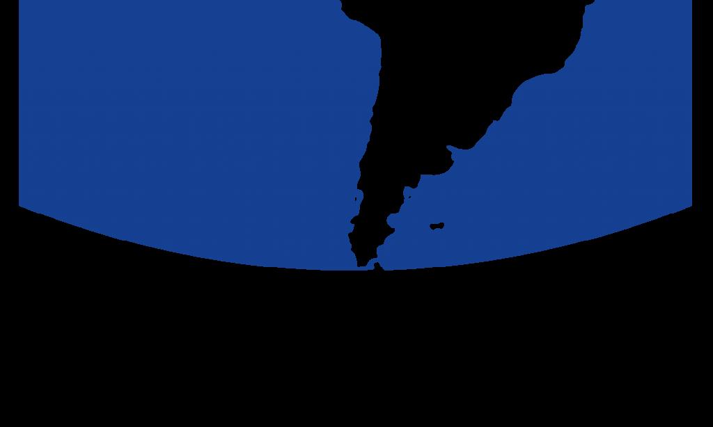 URNAS Y DEMOCRACIA. Organizan: FLACSO-España y Programa de Doctorado en Estado de Derecho y Gobernanza Global. Lugar: Facultad de Derecho, el día 26 de septiembre de 2017, Aula 009. Horario: 12:30-14:00