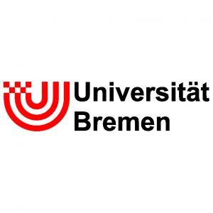 universitat-bremen-logo