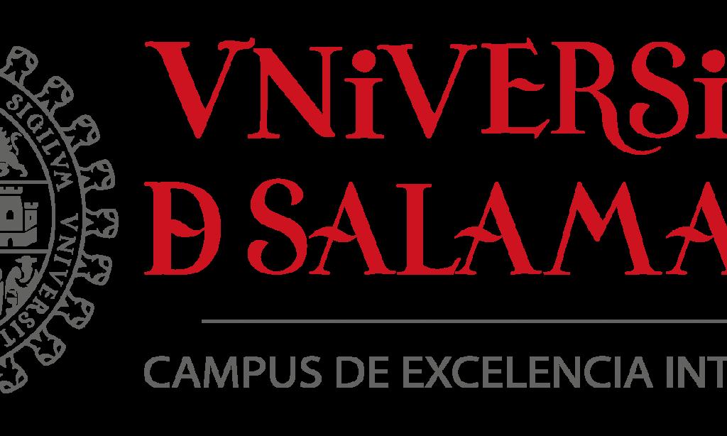 Calendario del Seminario de investigación 2017-2018 de la Facultad de Derecho de la Universidad de Salamanca. Primer semestre 2017-2018