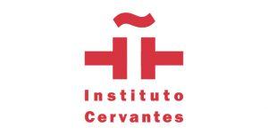 logo-vector-instituto-cervantes