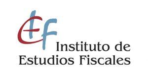 logo-vector-instituto-de-estudios-fiscales