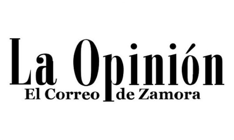 """Artículo de nuestro colegiado David Redoli Morchón: """"Blanqueo de realidades"""", Sociólogo. Expresidente de la Asociación de Comunicación Política (ACOP)"""