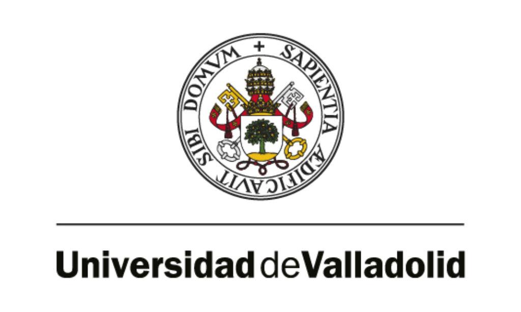 Curso «la Universidad, un peldaño más para contribuir al desarrollo sostenible» (Valladolid) (Plazo: 25 de febrero de 2019)