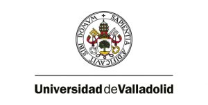 logo-vector-universidad-valladolid