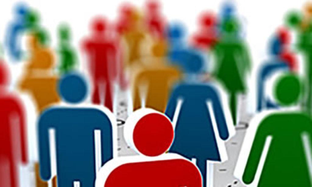 El Colegio asiste representado por José Juan Zurro, miembro de la Junta de Gobierno a la reunión de la Sección de Servicios Sociales del Consejo de Servicios Sociales de Castilla y León donde se ha presentado las prestaciones del Catálogo de Servicios Sociales de Castilla y León con ampliaciones y mejoras