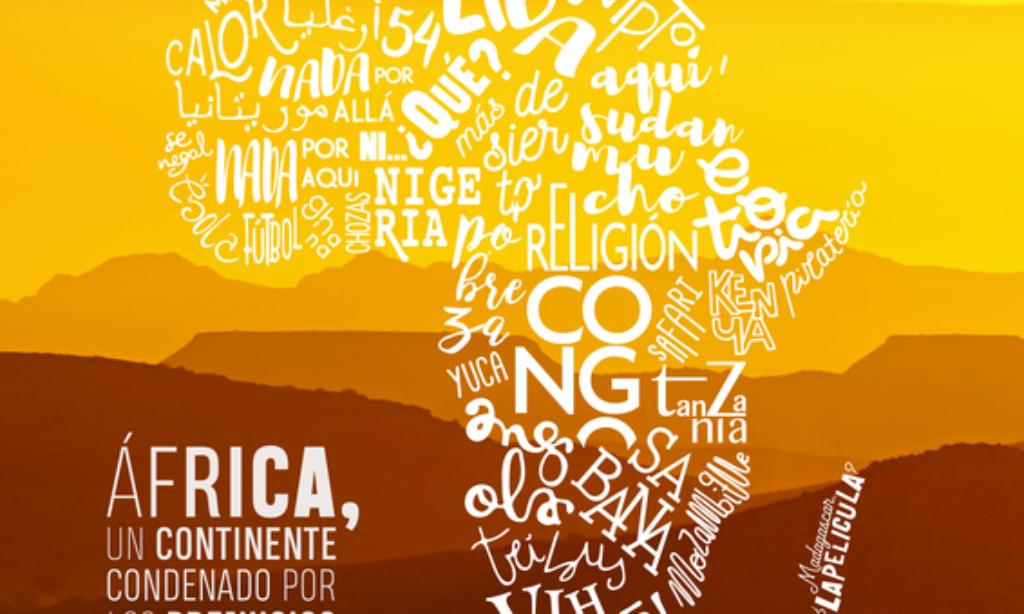 II Congreso Formativo de Cooperación Internacional, del 1 al 3 de marzo de 2018 en Valladolid