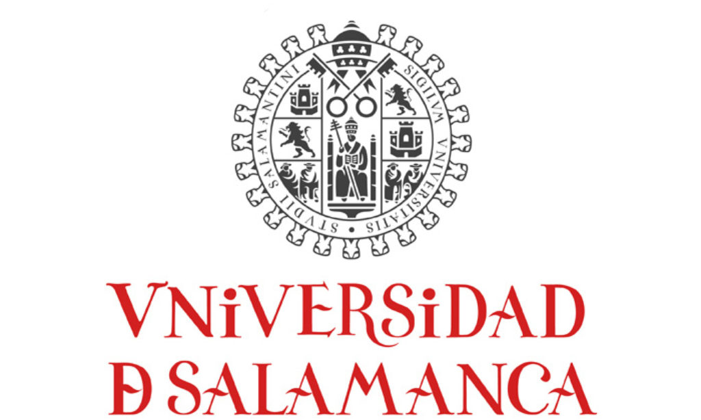 "Taller ""Big Data: El poder de convertir datos en decisiones"", Programa +FACULTAD, abierta inscripción."
