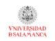 Día Mundial del Trabajo Social: Actividades programadas por el Observatorio Social de la Universidad de Salamanca relacionadas con los Objetivos de Desarrollo Sostenible