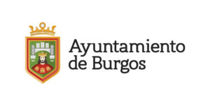 ayuntamiento-burgos-logo-vector-color
