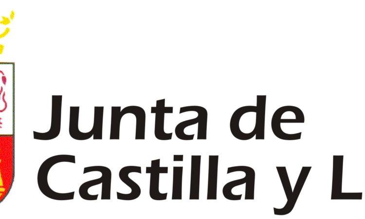 El Colegio asiste a la Jornada Informativa sobre el anteproyecto de Ley de Diálogo Civil y Democracia Participativa, representado por José Juan Zurro, miembro de la Junta de Gobierno