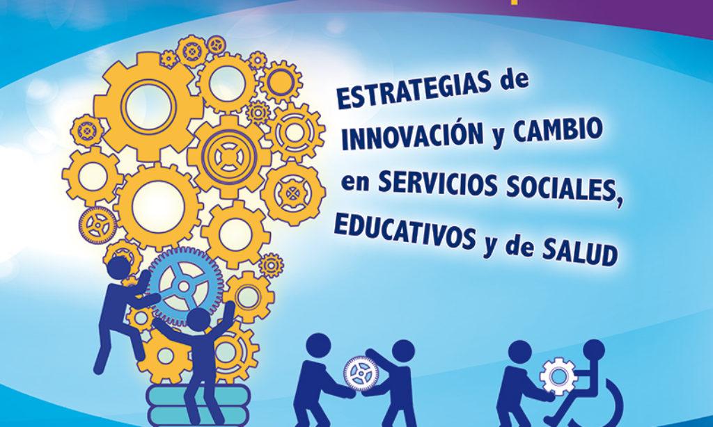 Asistencia del Decano del Colegio como ponente a las X Jornadas Científicas Internacionales de Investigación sobre Personas con Discapacidad celebrado en Salamanca