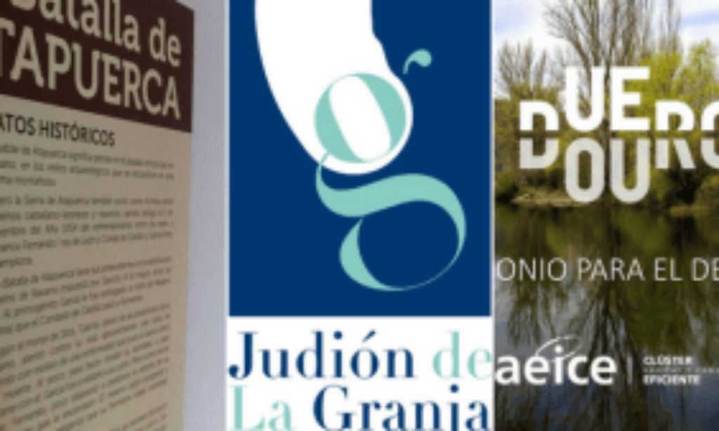"""El Colegio, representado por nuestro Decano Francisco Javier Gómez González en el Jurado de los premios """"Distinción a la mejor iniciativa de desarrollo local de Castilla y León"""" ADELCYL"""