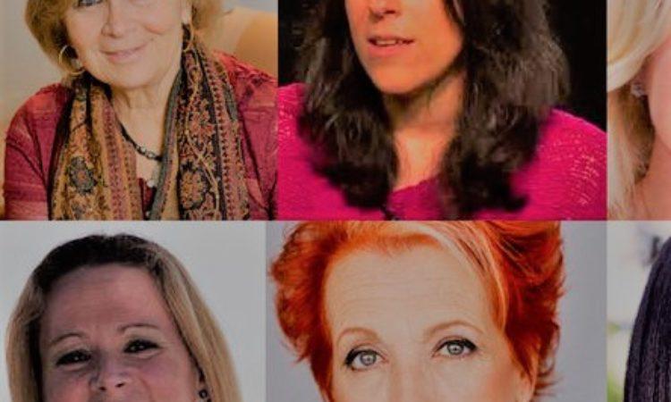 El 8-M más feminista y 50 mujeres influyentes: por qué unas harán huelga y otras no