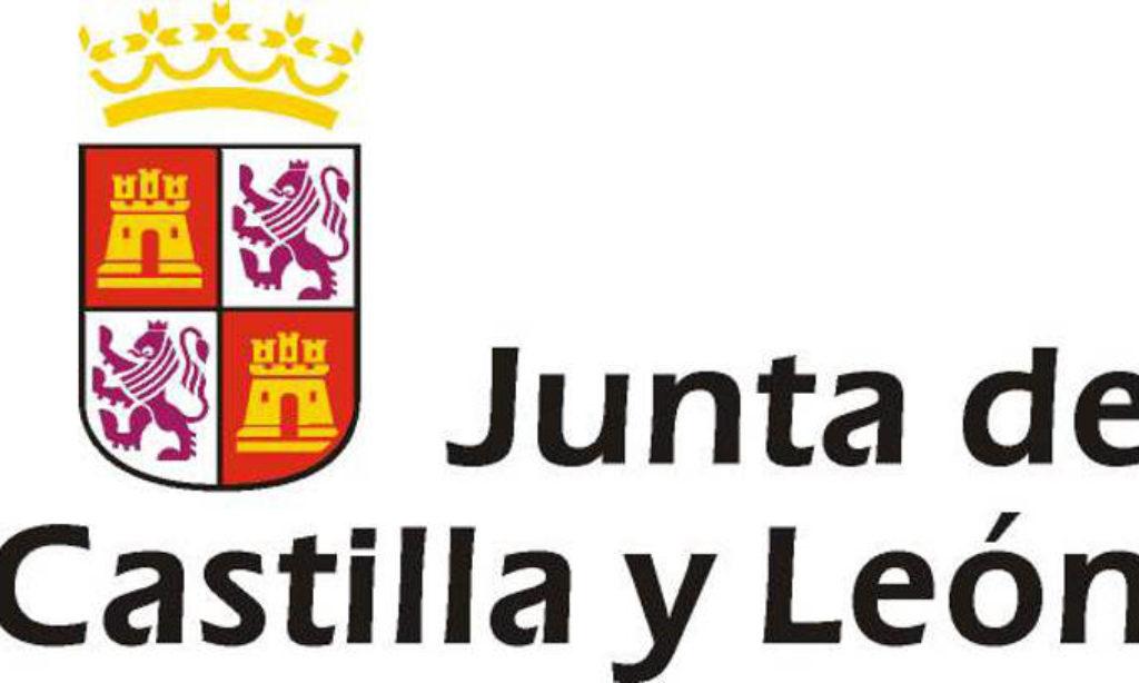 """""""Proyecto de Decreto por el que se aprueba el Reglamento de accesibilidad y supresión de barreras en Castilla y León"""""""