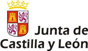 logo-Junta-de-Castilla-y-Leon
