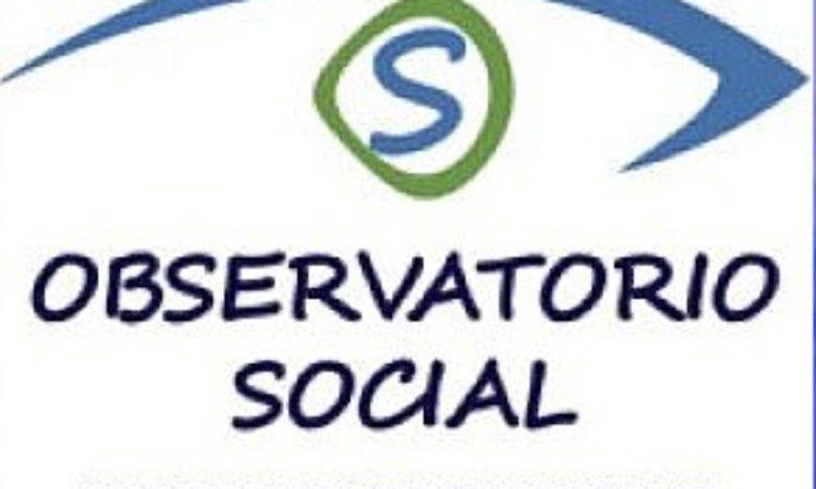 Talleres del Observatorio Social para miembros del Observatorio Social, colegiados/as de Copyscyl como miembros del Observatorio Social