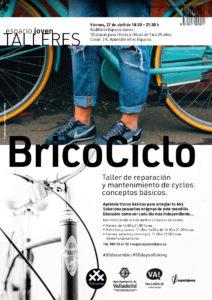 cartel-taller-reparacion-bicis