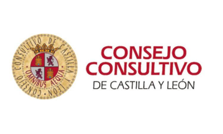 Jornada técnica sobre LOS ASPECTOS SOCIALES DE LA NUEVA LEY DE CONTRATOS del Sector Público, Consejo Consultivo de Castilla y León, el 3 de mayo de 2018 en Valladolid