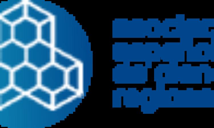La Asociación Española de Ciencia Regional (AECR) ofrece la posibilidad a los colegiados/as de Copyscyl de hacerse socio gratuitamente durante un año