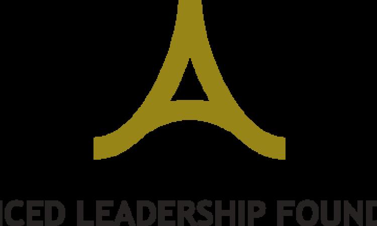 Selección de líderes influyentes para la Primera Cumbre de Economía Circular e Innovación en España, con la presencia de Barack Obama y de cuatro Premios Nobel,  ¡Anímate a participar!