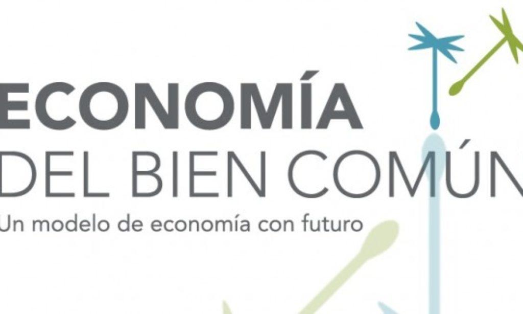 Economía del Bien Común: Campo de energía en Valladolid