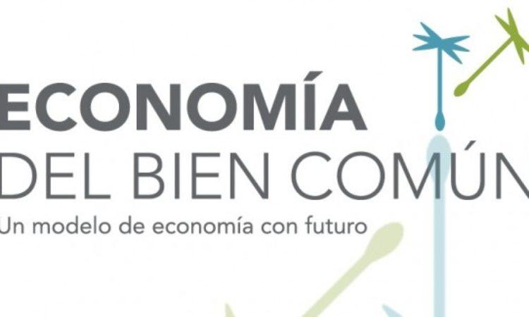 """Artículo: """"Políticos y medios de comunicación, la voz de los poderosos"""", por Manolo Martín, publicado en Economía del Bien Común, el día 4 de junio de 2018"""
