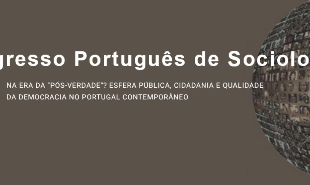 La Associação Portuguesa de Sociologia y la Universidade da Beira Interior organizan el X Congreso Portugués de Sociología, que se celebrará entre el 10 y 12 de julio de 2018 en la ciudad de Covilhã (Portugal). Descuento para los/as colegiados/as de Copyscyl