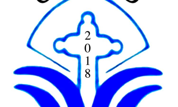 Ampliación fecha de presentación de resúmenes Congreso en línea CUICIID 2018 con descuento para los/as colegiados/as  del 15% (Plazo: 18 de junio de 2018)