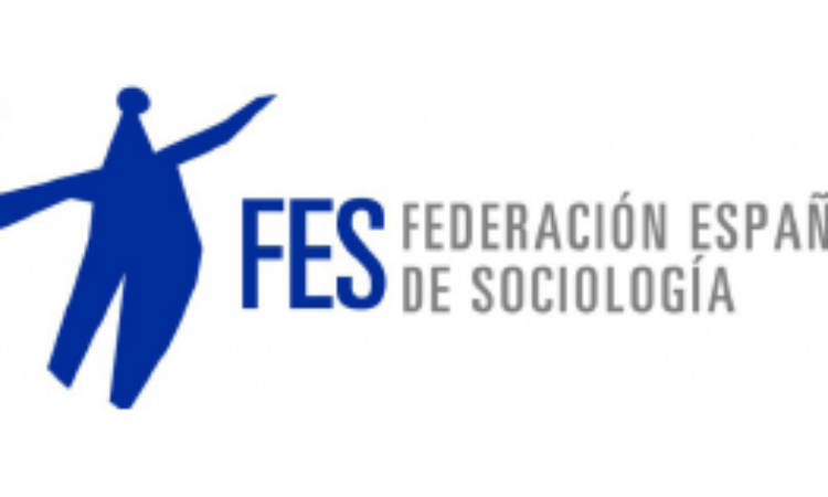 Colaboración con estudio sobre la dimensión académica, investigadora y profesional de la sociología, Instituto de Estudios Sociales Avanzados (IESA/CSIC) y la Universidad de Barcelona, con el apoyo de la Federación Española de Sociología (FES)