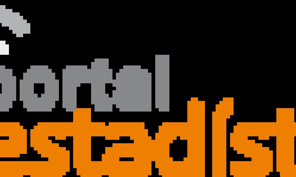 Nuevo Portal Estadístico