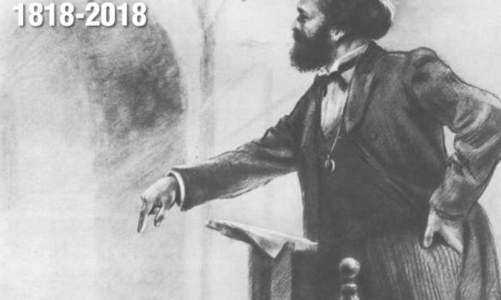 Último número de la revista de la Fundación de Investigaciones Marxistas (FIM), Nuestra Historia