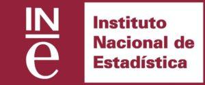 1487250600_427873_1487251577_noticia_normal