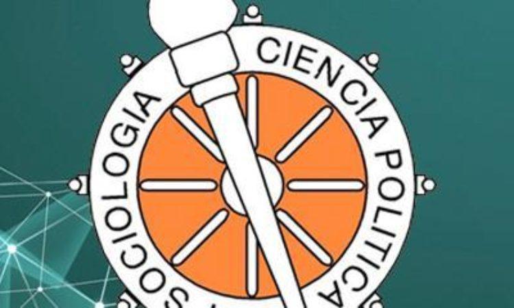 «La sociología en marcha». Vídeo sobre la profesión sociológica (versión 3 min) realizado por el Colegio de Ciencias Políticas y Sociología de Madrid y la FES