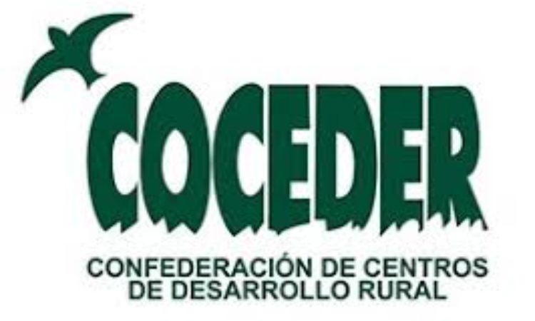 Fomento del emprendimiento sostenible en el medio rural hispano-luso