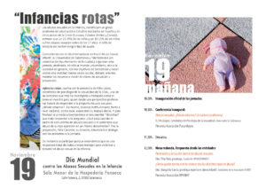 diptico-interior_InfanciasRotas2