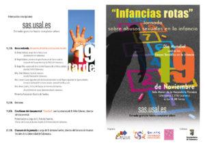 diptico-portada_InfanciasRotas2