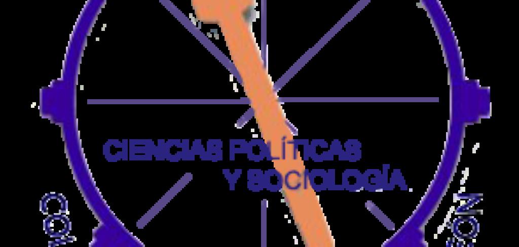 """Entrevista a David Herrero Muñoz, representante del Colegio por las provincias de Ávila y Segovia: """"Hay desconfianza del sistema político, pero no significa que los ciudadanos no tengan interés en sus representantes"""", publicado en el periódico Gente de Castilla y León Nº722, del 21 al 28 de junio de 2019"""