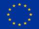 125.º Curso sobre la Unión Europea