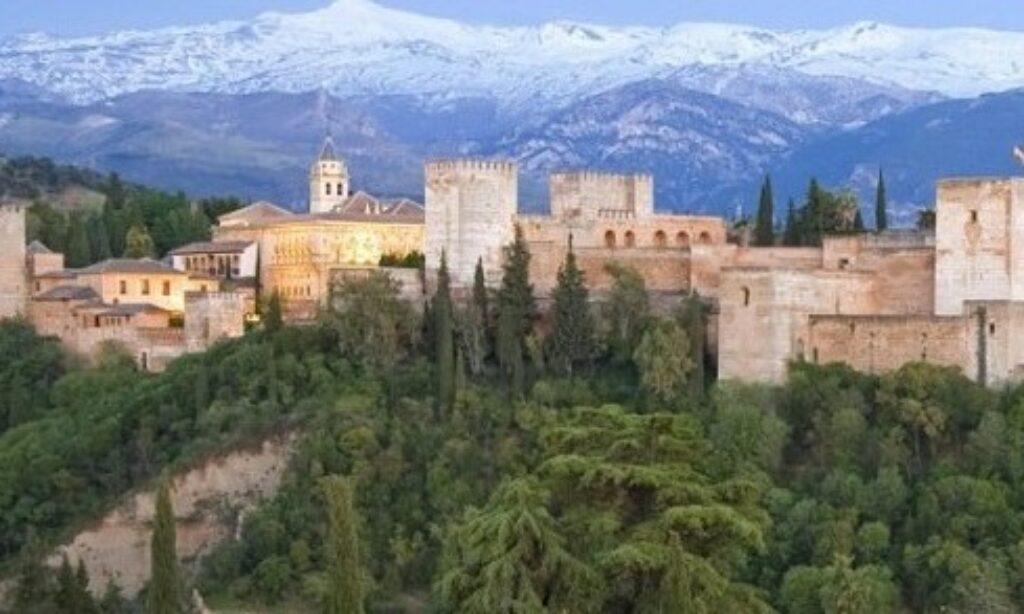 7ª Congreso Internacional  de Ciencias de la Educación y desarrollo, que se celebrará en la  ciudad de Granada (España) del 24 al 26 de abril de 2019, con descuento en la inscripción a los/as colegiados/as de Copyscyl