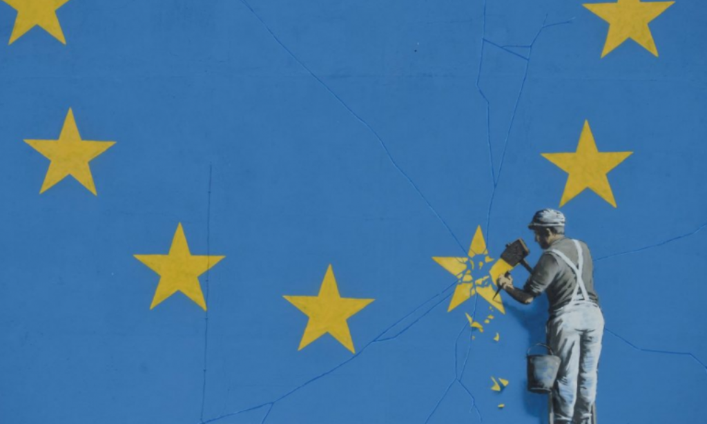 "Publicación de Carolina Plaza Colodro: ""EAPN: opportunities and challenges to turn back the European project"", en el blog de Open EU Debate Jean Monnet Network"