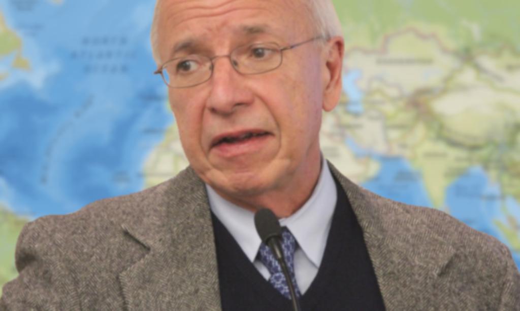 El sociólogo Alejandro Portes ha sido galardonado con el Premio Princesa de Asturias de Ciencias Sociales 2019.