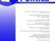 """Artículo: """"El proceloso significado de lo político en el siglo XXI"""", por nuestro colegiado Manuel Alcántara Sáez, publicado en la Revista Analecta Política Vol. 9, número 16, enero-junio 2019"""