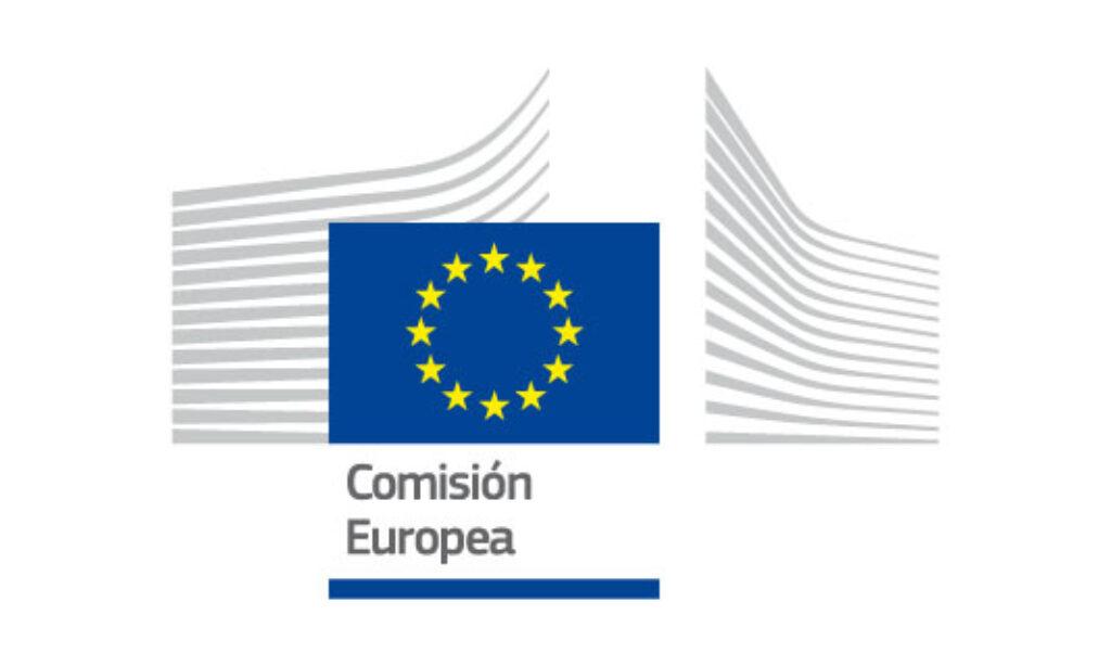 Europa lanza una consulta: quiere conocer la opinión sobre las actividades para promover y mejorar el empleo de los jóvenes (Plazo: 16 de agosto de 2019)