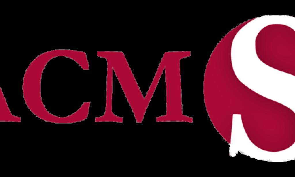 XXIV Congreso de Sociología en Castilla-La Mancha. Congreso Internacional con tarifa reducida para los/as colegiados/as de Copyscyl